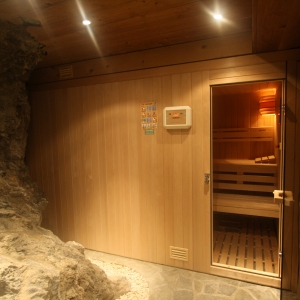 Apartmenthotel Zell Am See